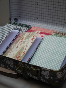 photo-valise-carnets_v03