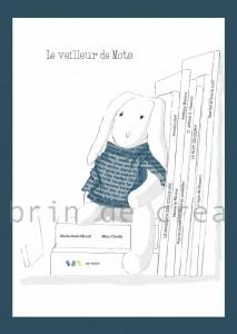 carte-postale-veilleur-de-mots-bleu-filigrane