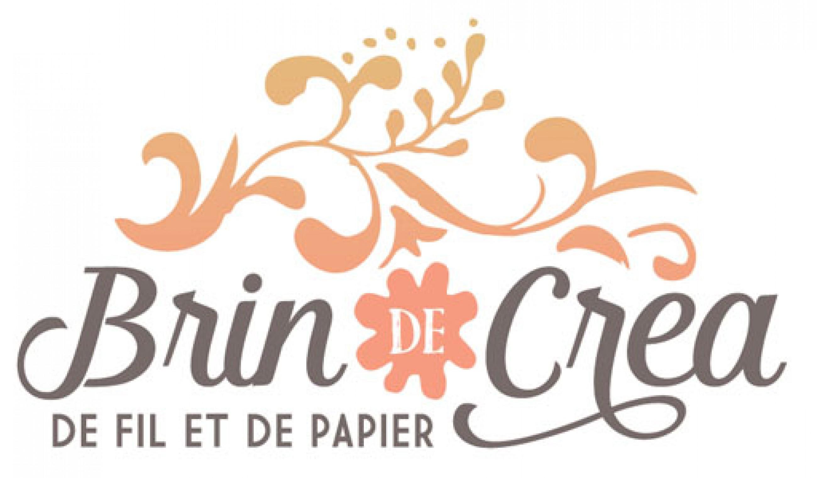 cropped-logo-BC-512×5122.jpg