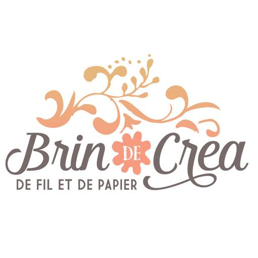 logo-BC-512×512