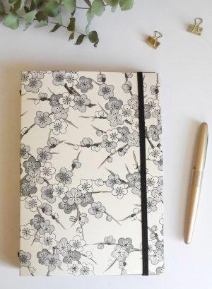 Midori papier japonais